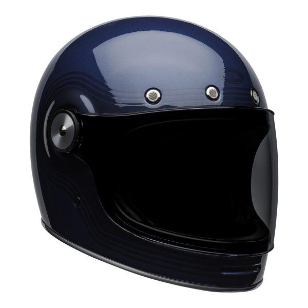 bell-bullitt-culture-helmet-flow-gloss-light-blue-dark-blue-front-right.jpg-