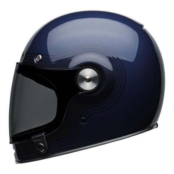 bell-bullitt-culture-helmet-flow-gloss-light-blue-dark-blue-left.jpg-