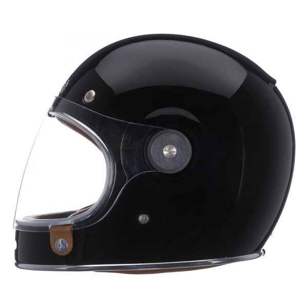 bell-bullitt-culture-helmet-gloss-black-left.jpg-