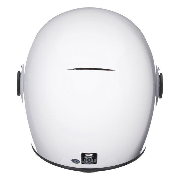 bell-bullitt-culture-helmet-gloss-white-back.jpg-
