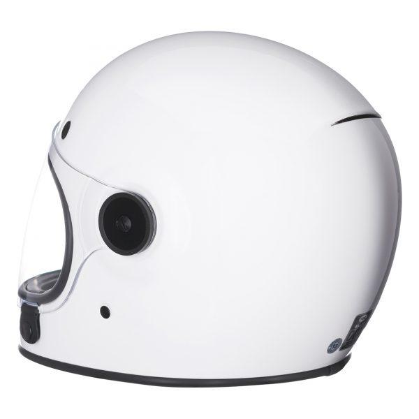 bell-bullitt-culture-helmet-gloss-white-back-left.jpg-