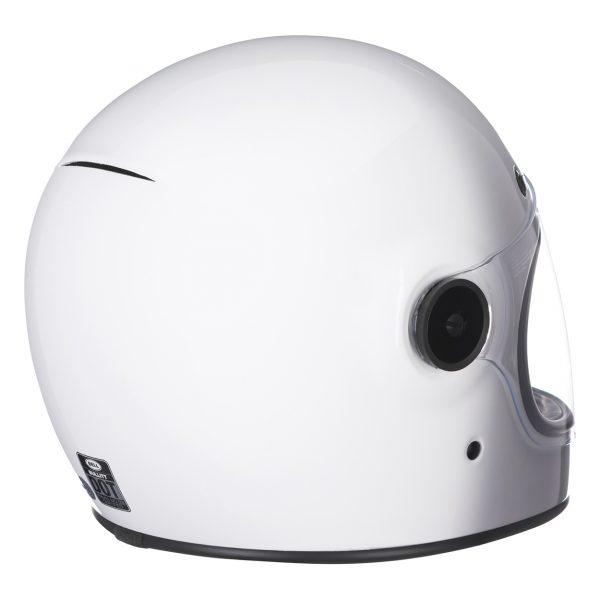 bell-bullitt-culture-helmet-gloss-white-back-right.jpg-
