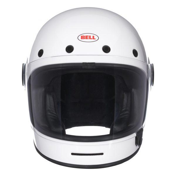 bell-bullitt-culture-helmet-gloss-white-front.jpg-