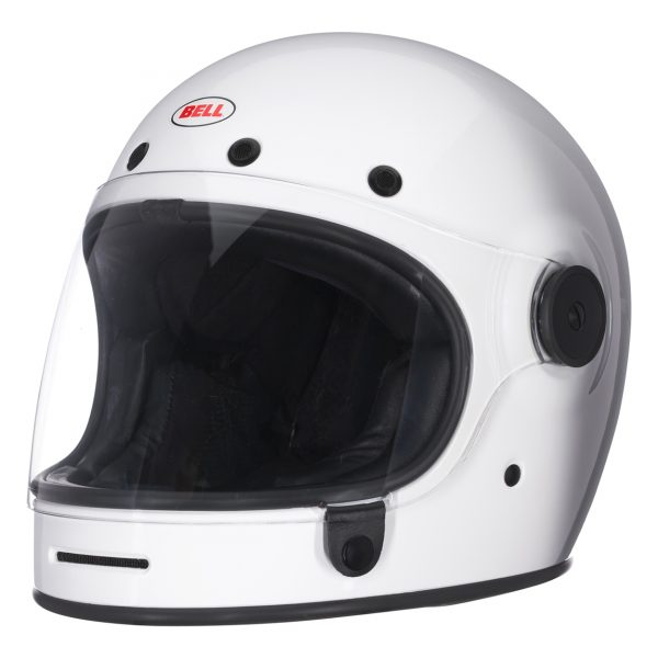 bell-bullitt-culture-helmet-gloss-white-front-left.jpg-