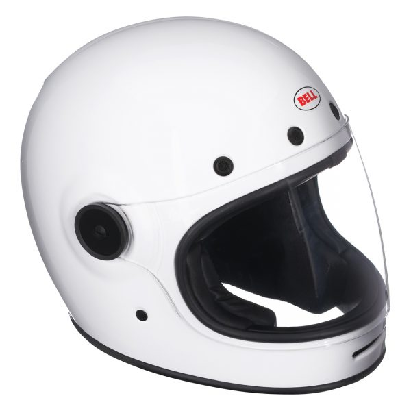 bell-bullitt-culture-helmet-gloss-white-front-right.jpg-