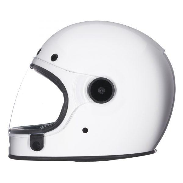 bell-bullitt-culture-helmet-gloss-white-left.jpg-