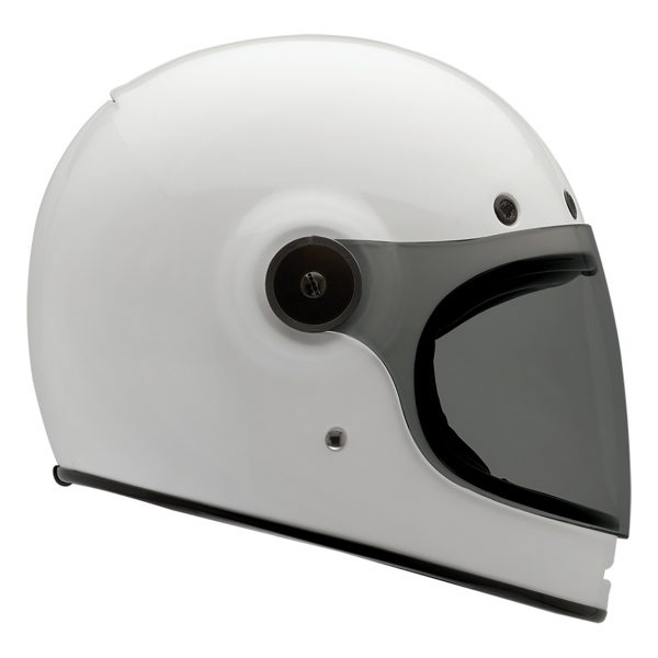 bell-bullitt-culture-helmet-gloss-white-right-2.jpg-