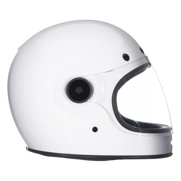 bell-bullitt-culture-helmet-gloss-white-right.jpg-