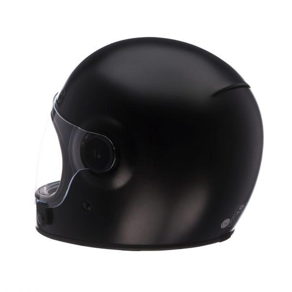 bell-bullitt-dlx-ece-culture-helmet-matte-black-back-left-scaled-1.jpg-