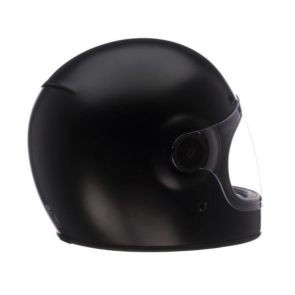 bell-bullitt-dlx-ece-culture-helmet-matte-black-back-right-scaled-1.jpg-