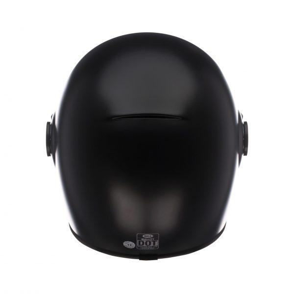 bell-bullitt-dlx-ece-culture-helmet-matte-black-back-scaled-1.jpg-