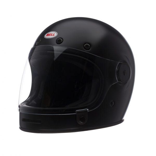 bell-bullitt-dlx-ece-culture-helmet-matte-black-front-left-scaled-1.jpg-