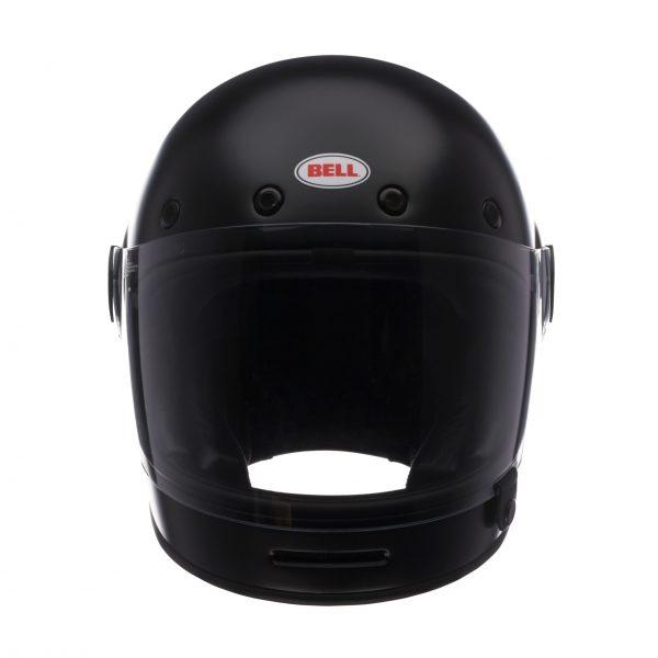 bell-bullitt-dlx-ece-culture-helmet-matte-black-front-scaled-1.jpg-