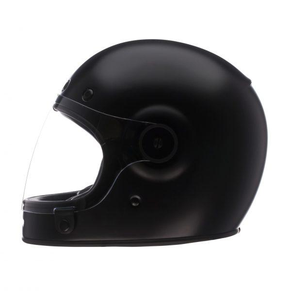 bell-bullitt-dlx-ece-culture-helmet-matte-black-left-scaled-1.jpg-