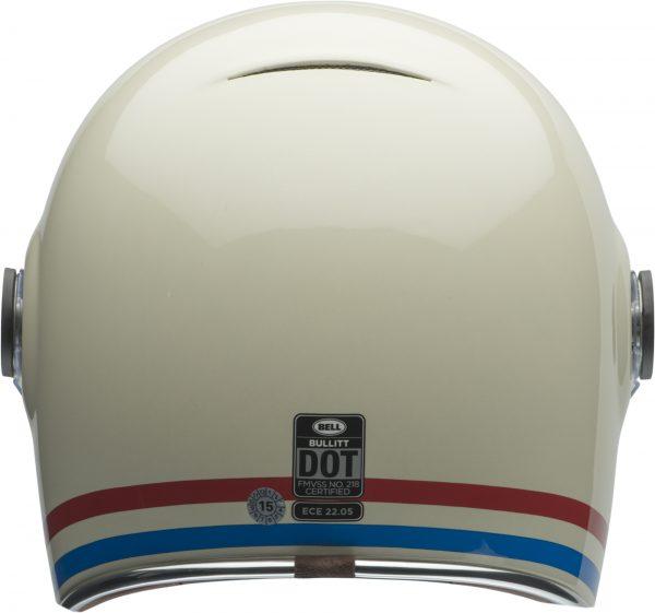 bell-bullitt-dlx-ece-culture-helmet-stripes-gloss-pearl-white-back.jpg-