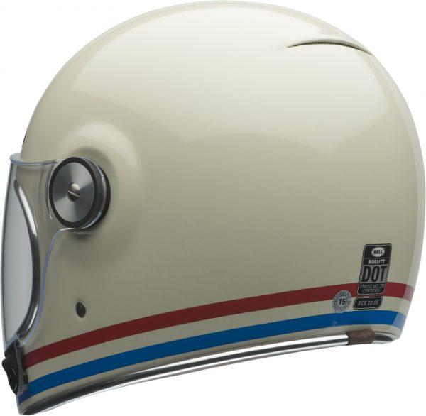 bell-bullitt-dlx-ece-culture-helmet-stripes-gloss-pearl-white-back-left.jpg-