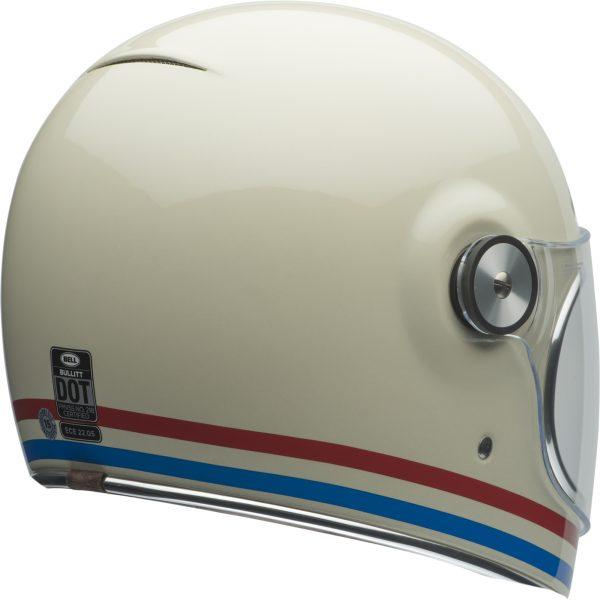 bell-bullitt-dlx-ece-culture-helmet-stripes-gloss-pearl-white-back-right.jpg-