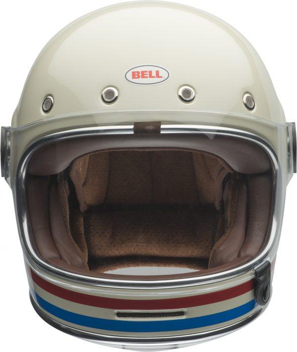 bell-bullitt-dlx-ece-culture-helmet-stripes-gloss-pearl-white-front.jpg-