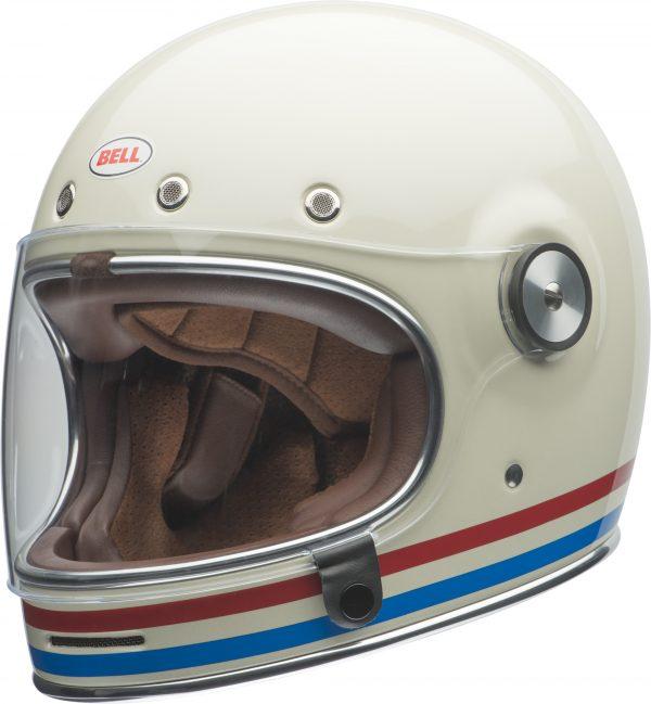 bell-bullitt-dlx-ece-culture-helmet-stripes-gloss-pearl-white-front-left.jpg-