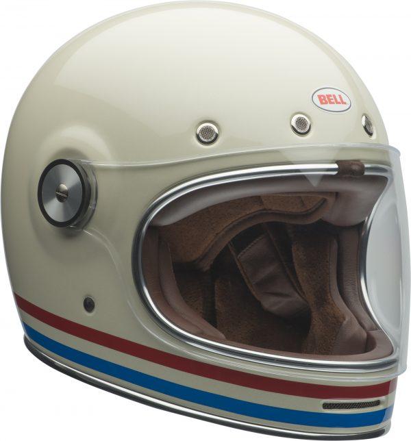 bell-bullitt-dlx-ece-culture-helmet-stripes-gloss-pearl-white-front-right.jpg-