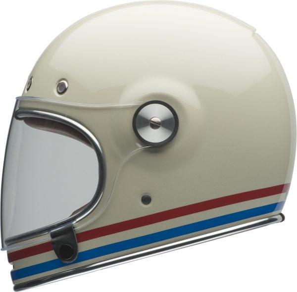 bell-bullitt-dlx-ece-culture-helmet-stripes-gloss-pearl-white-left.jpg-