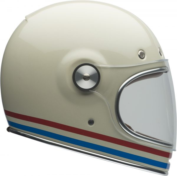 bell-bullitt-dlx-ece-culture-helmet-stripes-gloss-pearl-white-right.jpg-