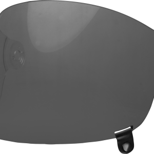 BELL BULLITT FLAT SHIELDS VARIOUS COLOURS (WITH BLACK TAB)