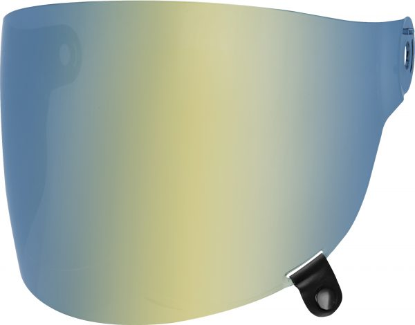 bell-bullitt-flat-shield-spare-part-gold-iridium-black-tab-front-left.jpg-BELL BULLITT FLAT SHIELDS VARIOUS COLOURS (WITH BLACK TAB)