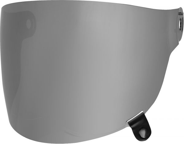 bell-bullitt-flat-shield-spare-part-silver-iridium-black-tab-front-left.jpg-BELL BULLITT FLAT SHIELDS VARIOUS COLOURS (WITH BROWN TAB)