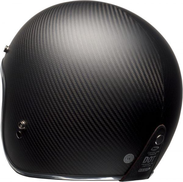 bell-custom-500-carbon-culture-helmet-matte-black-carbon-back-left.jpg-