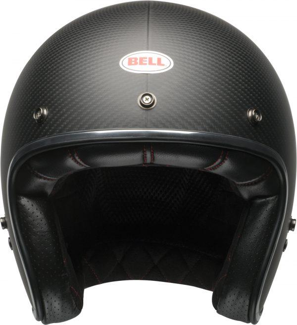 bell-custom-500-carbon-culture-helmet-matte-black-carbon-front.jpg-