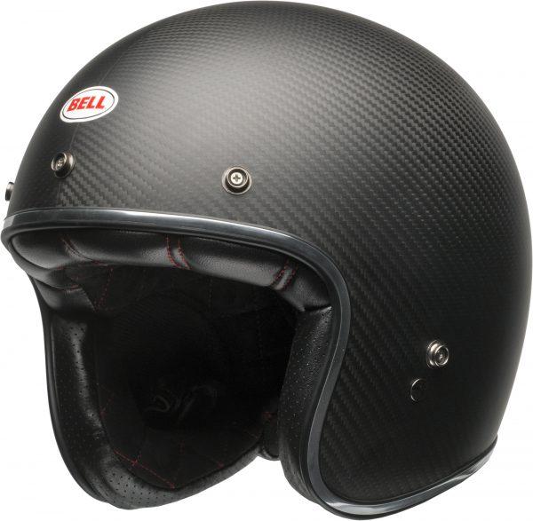 bell-custom-500-carbon-culture-helmet-matte-black-carbon-front-left.jpg-