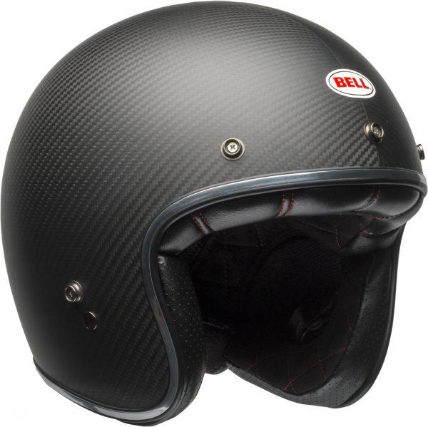 bell-custom-500-carbon-culture-helmet-matte-black-carbon-front-right.jpg-