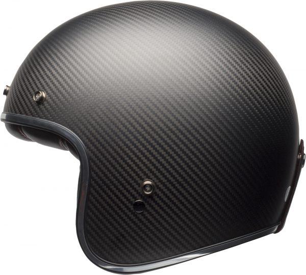 bell-custom-500-carbon-culture-helmet-matte-black-carbon-left.jpg-