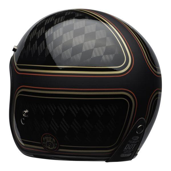 bell-custom-500-carbon-culture-helmet-rsd-checkmate-matte-gloss-black-gold-back-left.jpg-