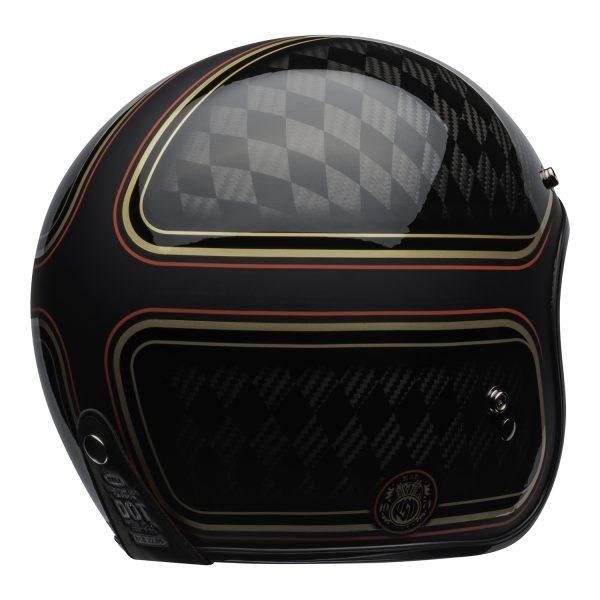 bell-custom-500-carbon-culture-helmet-rsd-checkmate-matte-gloss-black-gold-back-right.jpg-