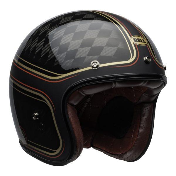 bell-custom-500-carbon-culture-helmet-rsd-checkmate-matte-gloss-black-gold-front-right.jpg-
