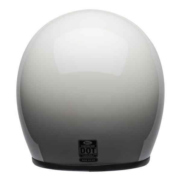 bell-custom-500-culture-helmet-gloss-vintage-white-back.jpg-