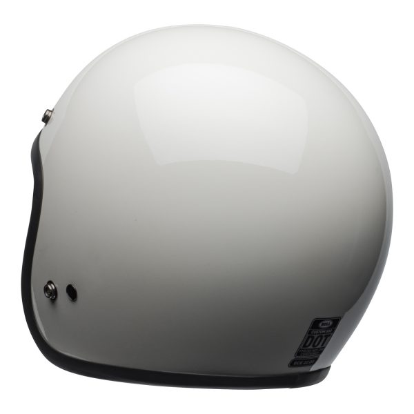 bell-custom-500-culture-helmet-gloss-vintage-white-back-left.jpg-
