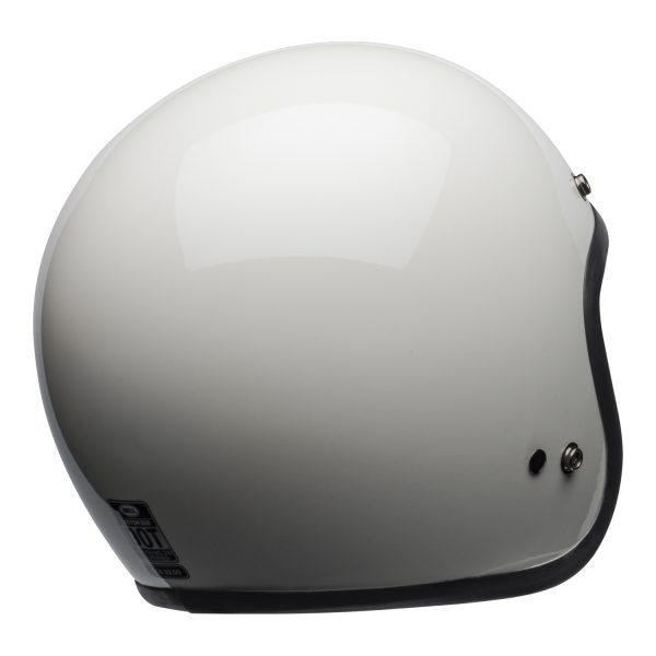 bell-custom-500-culture-helmet-gloss-vintage-white-back-right.jpg-