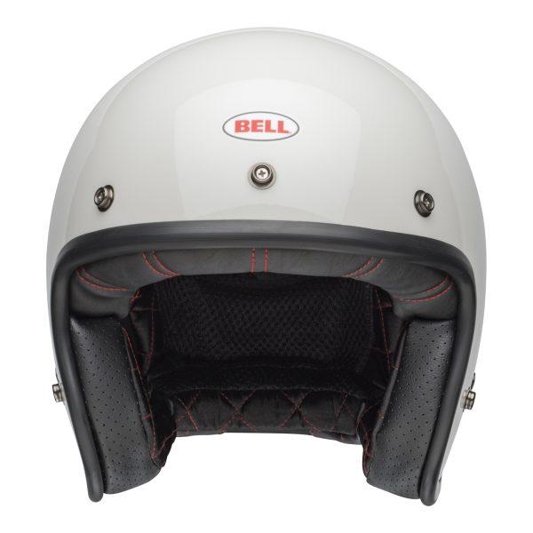 bell-custom-500-culture-helmet-gloss-vintage-white-front.jpg-