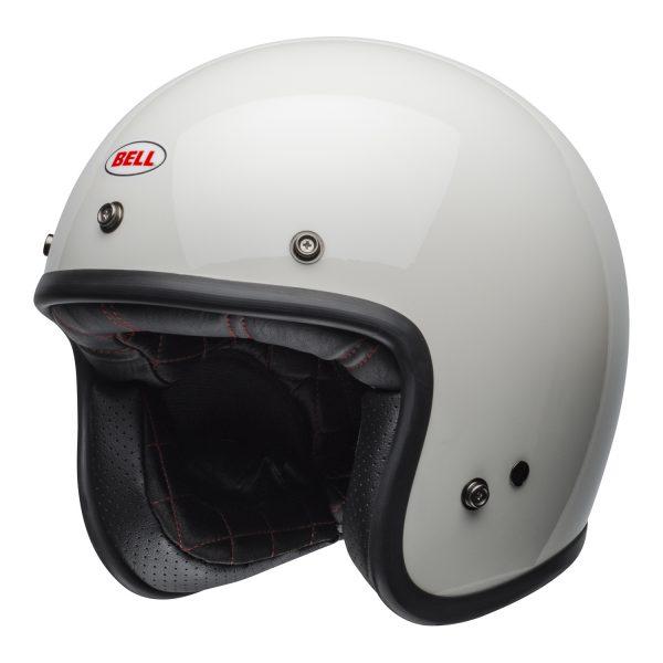 bell-custom-500-culture-helmet-gloss-vintage-white-front-left.jpg-