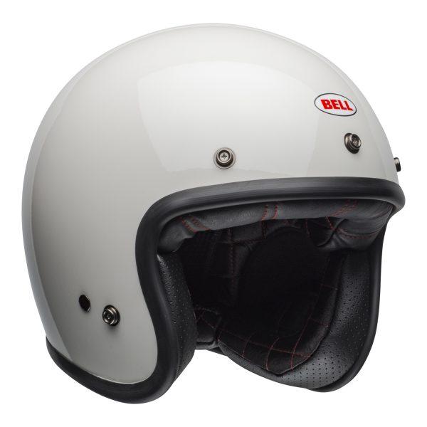 bell-custom-500-culture-helmet-gloss-vintage-white-front-right.jpg-