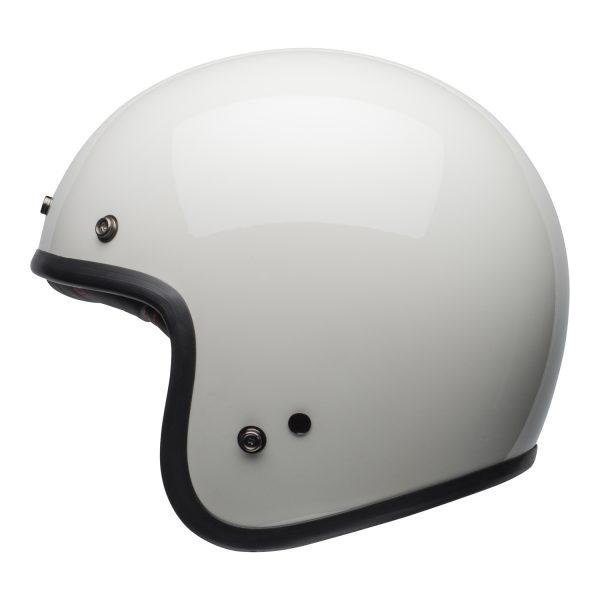 bell-custom-500-culture-helmet-gloss-vintage-white-left.jpg-