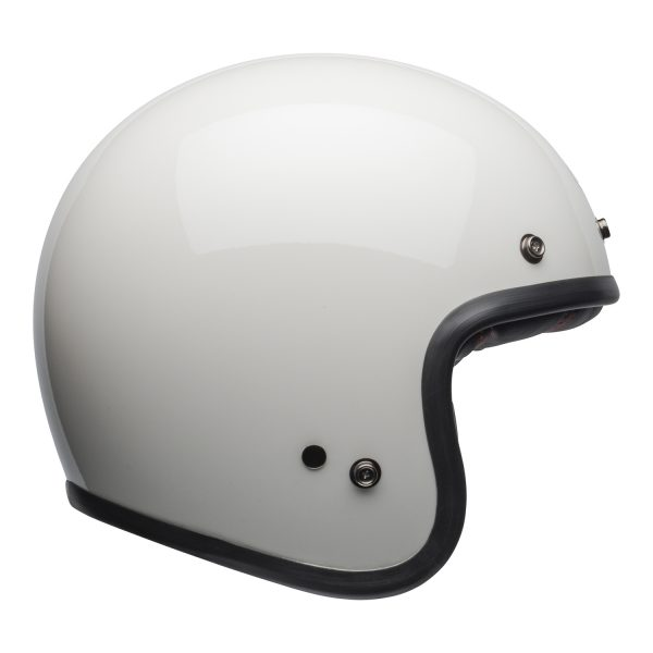 bell-custom-500-culture-helmet-gloss-vintage-white-right.jpg-
