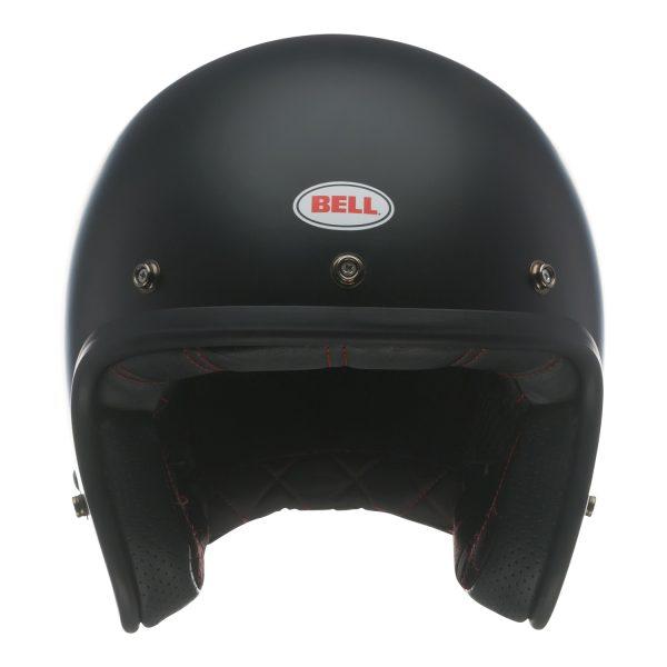 bell-custom-500-culture-helmet-matte-black-front.jpg-