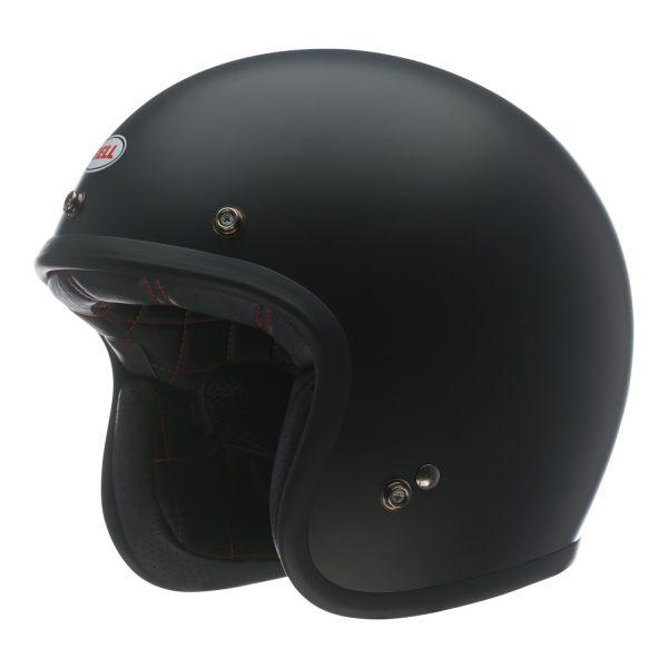 bell-custom-500-culture-helmet-matte-black-front-left.jpg-