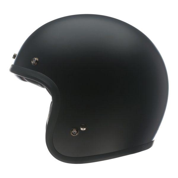 bell-custom-500-culture-helmet-matte-black-left.jpg-