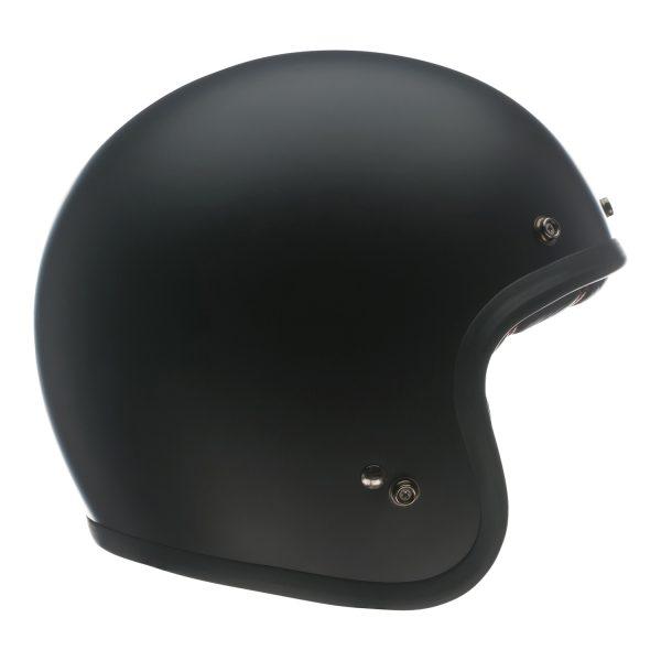 bell-custom-500-culture-helmet-matte-black-right.jpg-