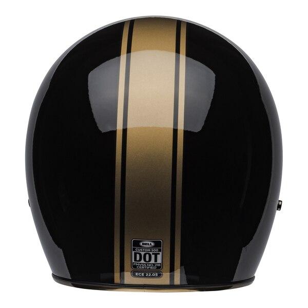 bell-custom-500-culture-helmet-rally-gloss-black-bronze-back__80486.1558521939.jpg-